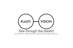 Plasti Vision