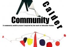 Community Calder