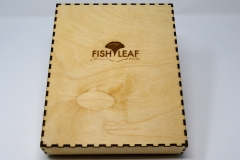 4Fish and Leaf 3