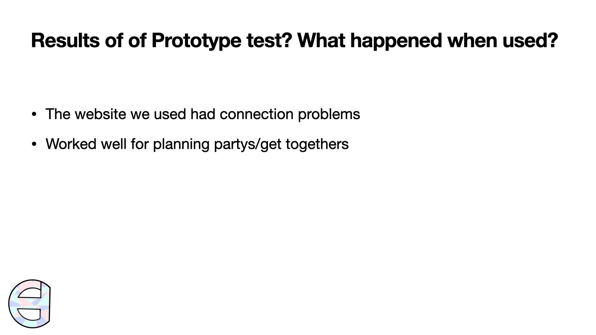 Problem-Solving-Presentation.006