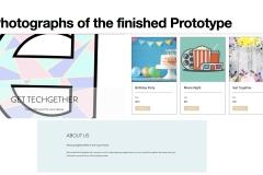 Problem-Solving-Presentation.003