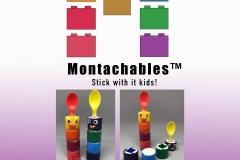 Montachables